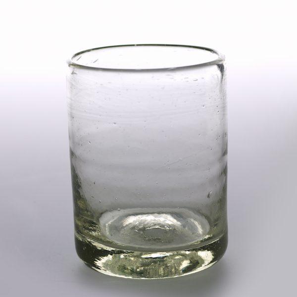 vaso vidrio lafiore glass