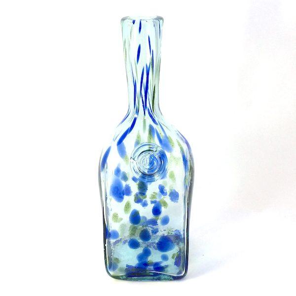 botella para nevera
