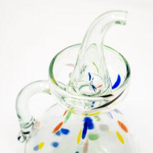confetti aceitera lafiore 300x300 - Aceitera Mallorca Confetti