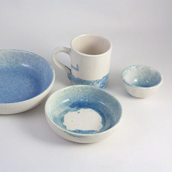 ceramica mallorca