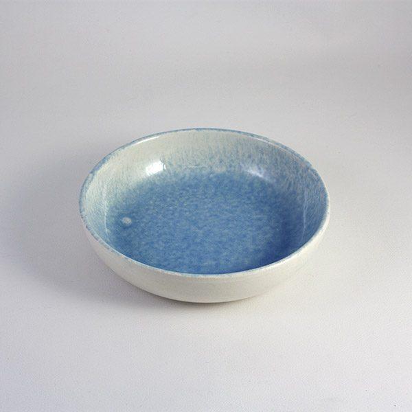 ceramica portol mallorca