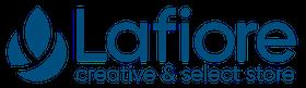 Logo Lafiore Mallorca