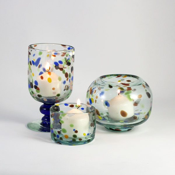 lafiore glass and design