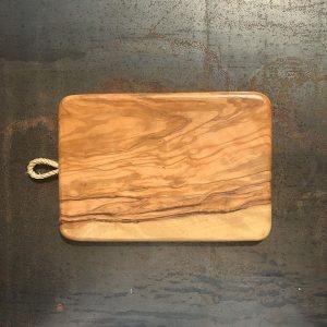 tabl olivo valldemossa lafiore.com  300x300 - Chopping Board Valldemosa