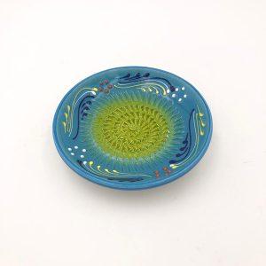 rasca ajos azulintensopistacho 300x300 - Garlic Grater Plate