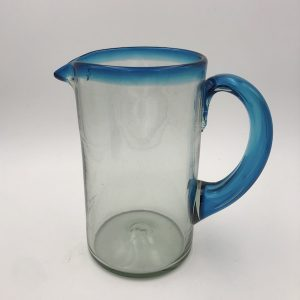 jarra pitcher celeste