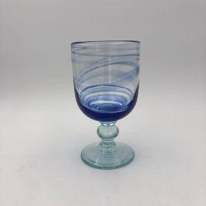 copa mar azul lafiore 300x300 - Glass Cup Mar Azul