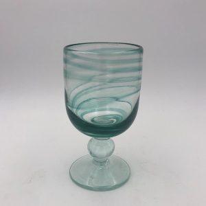 copa vidrio cala 300x300 - Glass Cup Cala