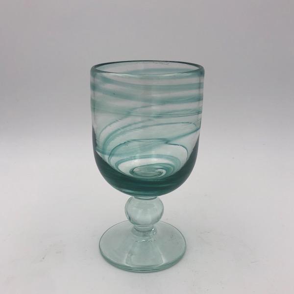 copa vidrio cala - Glass Cup Cala