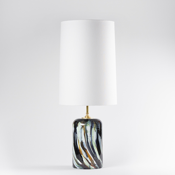 Lafiore Abufera cl - Albufera Lamp L