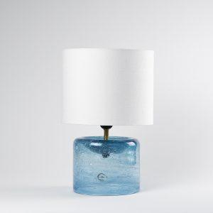 Lafiore Aigo Cel 300x300 - AiGo Cel Lamp