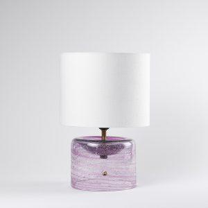 Lafiore Aigo Rosa 300x300 - AiGo Rosa Lamp