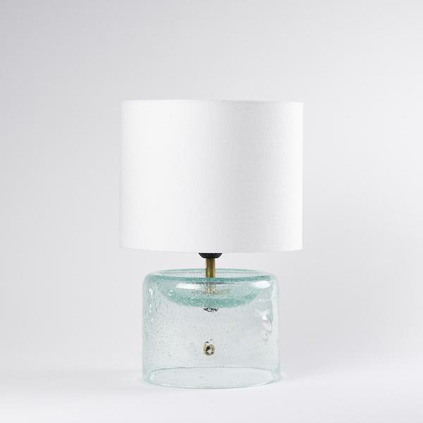 Lafiore Aigo Transparent - AiGo Lamp