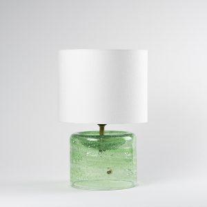 Lafiore Aigo Verd 300x300 - AiGo Verd Lamp