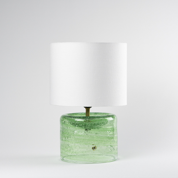 Lafiore Aigo Verd - AiGo Verd Lamp
