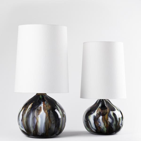 Lafiore Albufera Collection R - Albufera Lamp RL