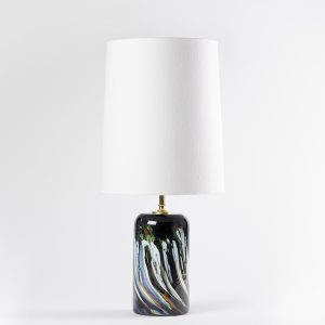 Lafiore Albufera cm 300x300 - Albufera Lamp M