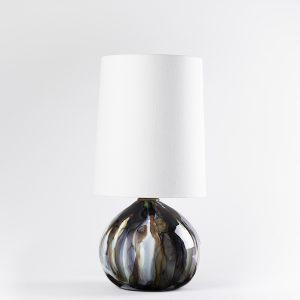 Lafiore Albufera rl 300x300 - Albufera Lamp RL