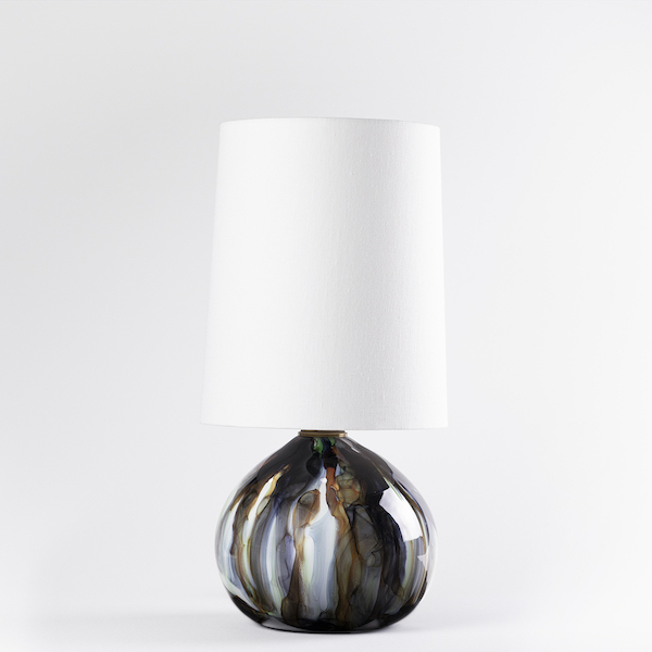 Lafiore Albufera rl - Albufera Lamp RL
