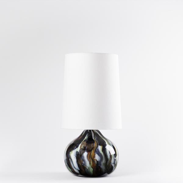 albufera lamp