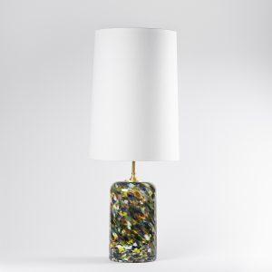 Lafiore Confetti l 300x300 - Confetti Lamp L