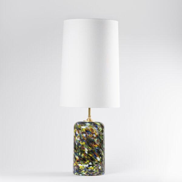 Lafiore Confetti l 600x600 - Confetti Lamp L
