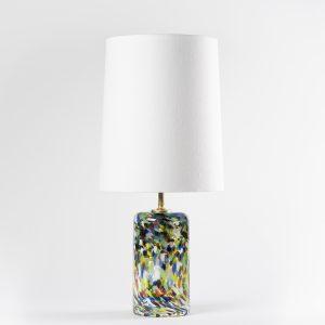 Lafiore Confetti m 300x300 - Confetti Lamp M