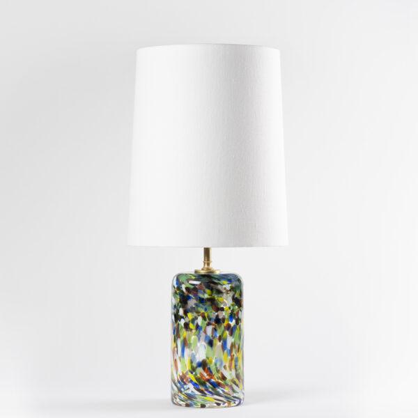 Lafiore Confetti m 600x600 - Confetti Lamp M
