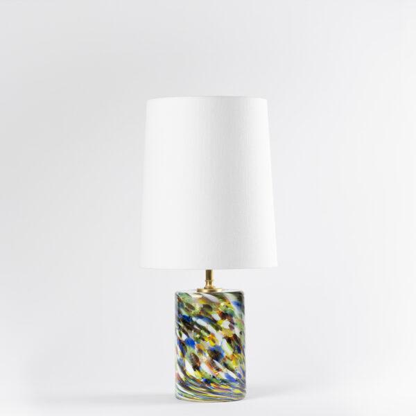 Lafiore Confetti s 600x600 - Confetti Lamp S
