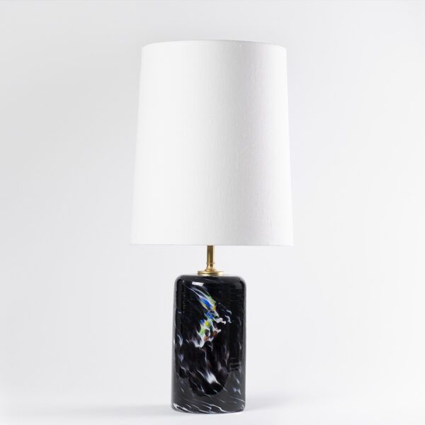 Lafiore Mod02 Mediana Cuad 600x600 - Negret Lamp M