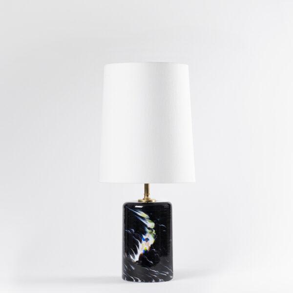 Lafiore Negret Lamp 600x600 - Negret Lamp S