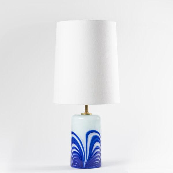Lafiore Ones m 600x600 - Voramar Lamp M