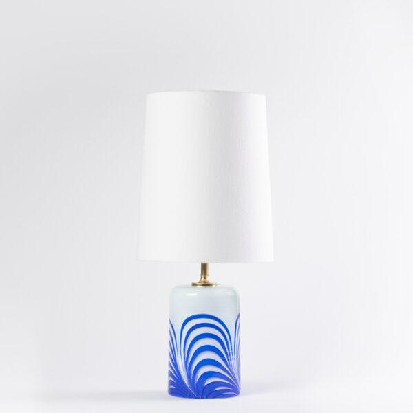 Lafiore Ones s 600x600 - Voramar Lamp S