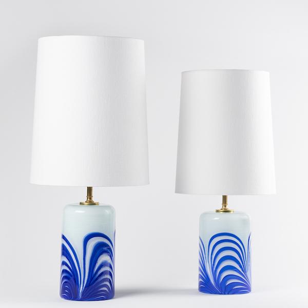 Lafiore Voramar Collection - Voramar Lamp M