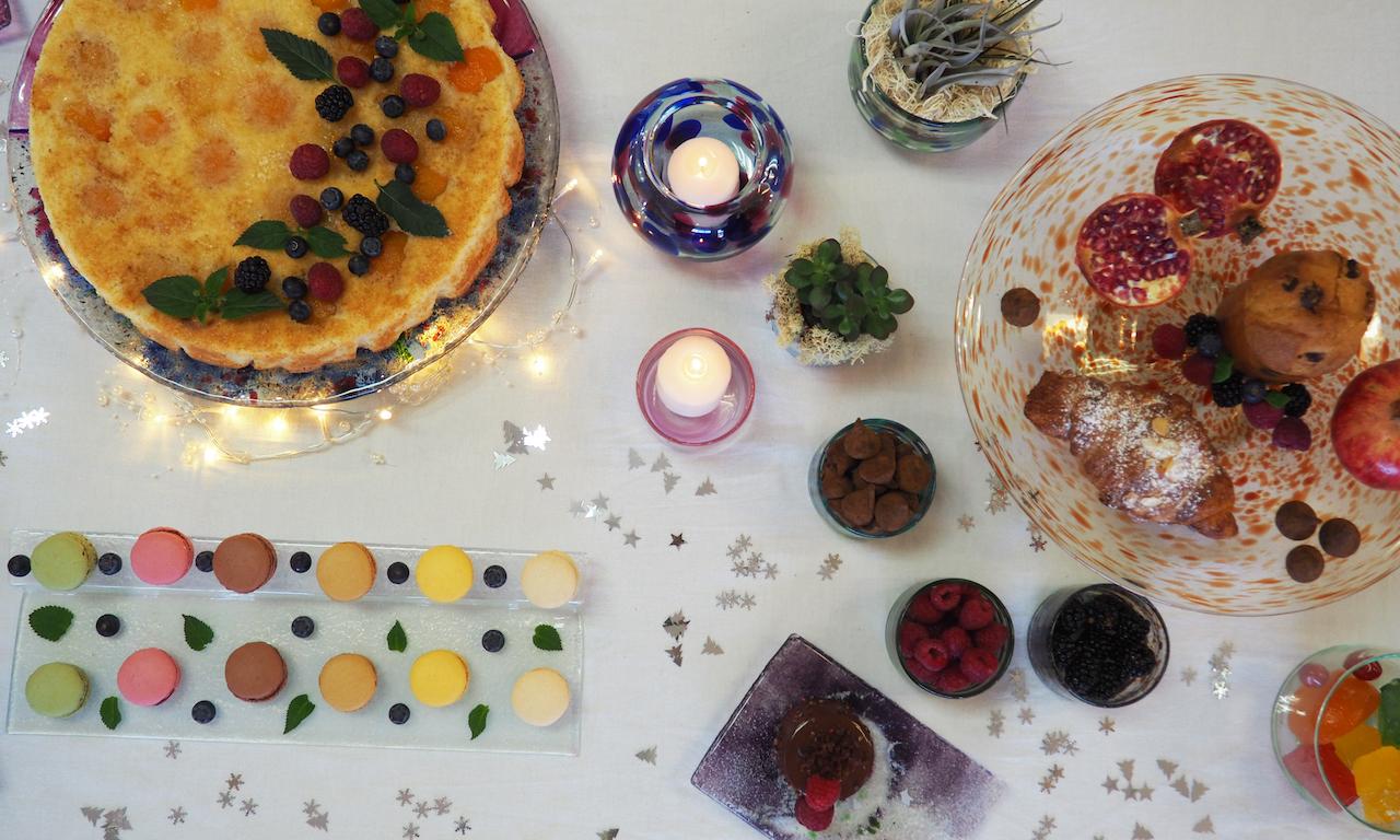 christmass mallorca navidad lafiore.com  - Christmas Colours