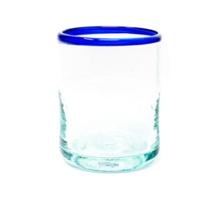 blue line glass 300x300 - Glass Blue Line