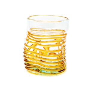 deia art glass 01 300x300 - Glass Deia