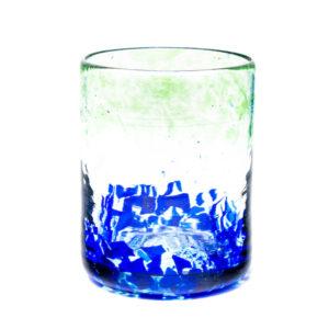 eclipse green glass 300x300 - Glass Blue Green