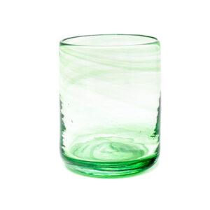 mar green glass 300x300 - Glass Green Mare