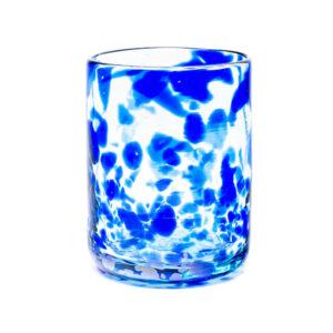 terrazzo only blue glass 300x300 - Glass Blue Sea