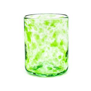 vent green glass 300x300 - Glass Green Sea